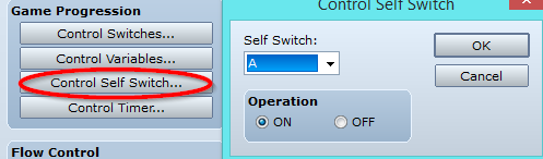 2015-07-29 21_54_16-Control Self Switch