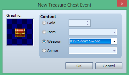 2015-08-01 14_11_46-New Treasure Chest Event
