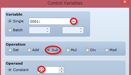 2015-08-19 22_38_57-Control Variables